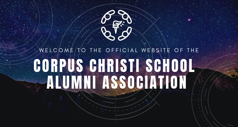 Welcome to the CCS Alumni Asssociation Website!